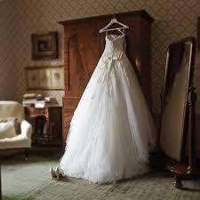 Wedding Shops Vintage Bridal Shops In Chicago Brides