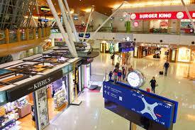 kul szb kuala lumpur area airports sepang and subang page