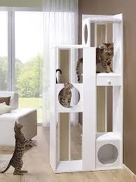 design katzenbaum more4 die premiummarke für hunde und katzen kratzbaum jump
