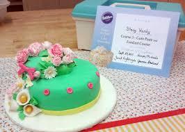 Wilton Cake Decorating Ideas Cake Decorating Ideas U2014 Unique Hardscape Design Several Simple