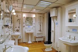 Beautiful Inspiration  D Bathroom Design Home Design Ideas - Bathroom design 3d