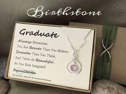 graduation gifts for best 25 graduation gifts for ideas on college