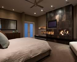Beautiful Master Bedrooms by Gorgeous Master Bedroom Designs With Beautiful Fireplace