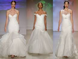 princess style wedding dresses these disney princess inspired wedding dresses are an absolute