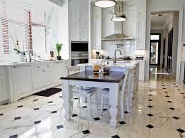 97 best floors images on pinterest porcelain tile flooring