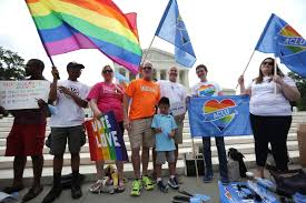 All 50 Flags Zea The Ohio Who Stood Up To A Homophobic Preacher Is