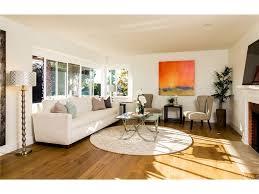 Ola Residences Floor Plan 1901 S Ola Vis San Clemente Ca 92672 Mls Oc16199795 Redfin