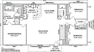 house plans for entertaining home plans for entertaining floor plans for ranch house plans