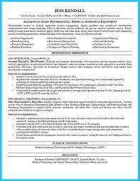 11 laboratory technician resume sample riez resumes medical lab