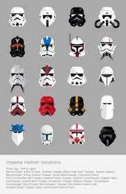 clone trooper wall display armor the dark side of the force photo geekery board pinterest