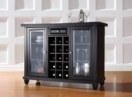 kitchen island with built in table bar unusual kitchen wine bars rectangle shape kitchen island