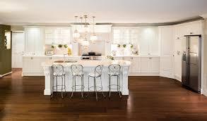 country kitchen backsplash ideas pictures u2014 flapjack design