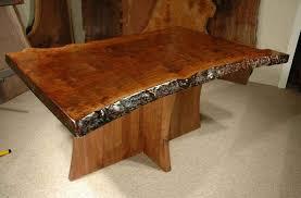 Custom Dining Room Tables Custom Rustic Reclaimed Wood Dining Room Table Home Interiors