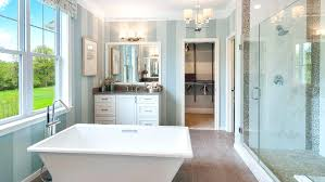 bathroom design san diego bathroom design san diego small home ideas
