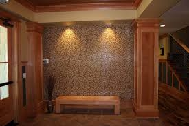brier chapel clubhouse northside millwork inc