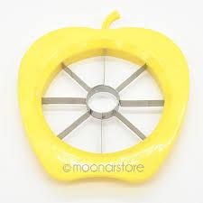 Designer Kitchen Gadgets Compare Prices On Designer Kitchen Gadgets Online Shopping Buy
