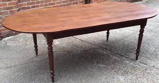 Antique Pine Dining Table Antique Pine Table Antique Farmhouse - Antique kitchen tables