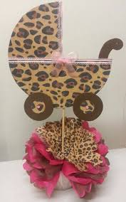 cheetah baby shower cheetah print baby shower decorations danburryhardware