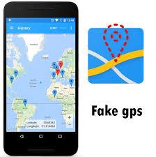 fakegps pro apk gps 4 7 9 apk pro android