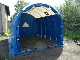 alaska tent u0026 tarp fabric structures
