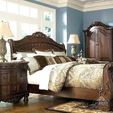 ashley bedroom set prices ashley furniture north shore bedroom set price canopy bed sleigh