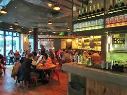 Family Friendly Restaurants Covent Garden Jamies Italian Covent Garden Desire Empire