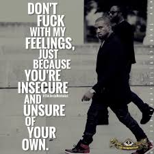 quotes kanye west kanyewest kanye quote quotes instagram swag dope