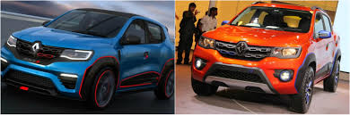 renault kuv wheelmonk car launches 2017 most awaited cars under 10 lakhs