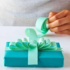 Ideas Of Gift Wrapping - easy christmas gift wrapping ideas midwest living
