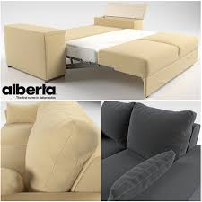 togo sofa togo sofa bed transformer 3d cgtrader