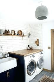 bathroom laundry room ideas laundry room in bathroom house bathroom and laundry room combo