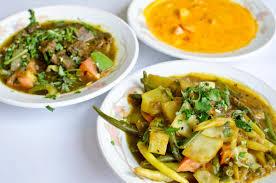 cuisine hindou outstanding cuisine hindou blueprints jobzz4u us jobzz4u us
