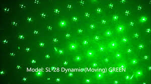Firefly Laser Outdoor Lights by Green Moving Firefly Laser Holiday Christmas Lights Model Sl 28