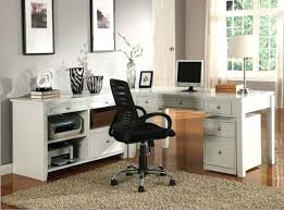 Modular Office Furniture For Home Contemporary Modular Office Furniture Programare Club