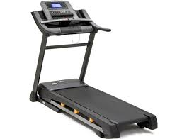 Small Treadmills For Small Spaces - best treadmill buying guide consumer reports