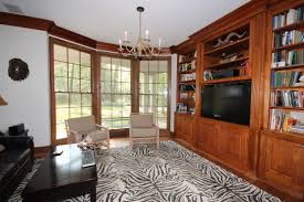 home interior renovation and remodeling atlanta