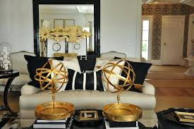 Black And Gold Living Room Furniture Black And Gold Living Room Furniture Gold And Black Living Room