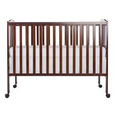 Graco Charleston Convertible Crib by Folding Crib Instructions Creative Ideas Of Baby Cribs