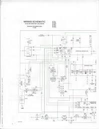 bobcat wire diagram kubota rtv wiring diagram kubota image wiring
