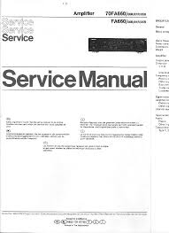 owners manual images reverse search