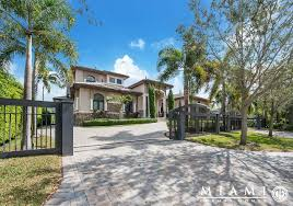 coral gables luxury homes may 2017 was a historical month for miami real estate miami