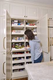 60 best pantries images on pinterest kitchen remodeling barn