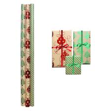 christmas wrapping paper sets christmas wrapping paper sets 11 check this awesome product by