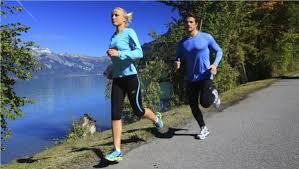 2012 top running trends high tech apparel running warehouse
