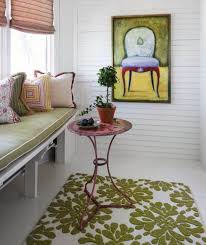 Decorating New Home 50 Spring Decorating Ideas Bring New Life To Your Home Family