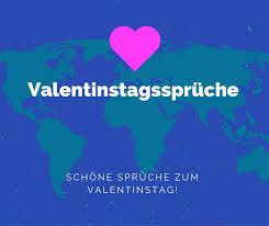 valentinstag 2018 spruche valentinstag spruche sprüche zitate sprichwörter zu allen anlässen themen