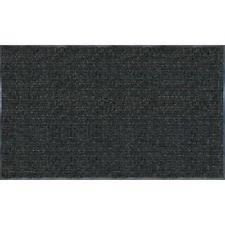 Outdoor Rubber Rugs Rubber Door And Floor Mats Ebay