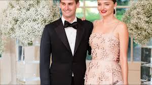 wedding dress miranda kerr miranda kerr wedding miranda kerr wedding dress
