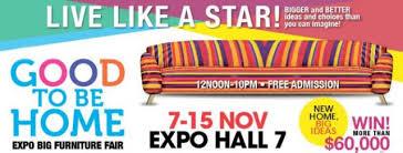 Home Expo And Design Home Expo And Design Brightchat Co