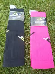 Pro Compression Socks Pro Compression Review Giveaway And Discount Code
